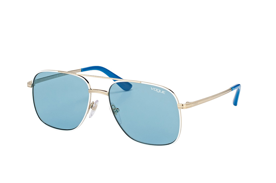 VOGUE Eyewear Gigi Hadid VO 4083S 848/80