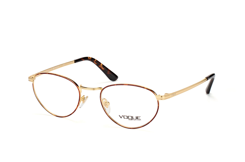 VOGUE Eyewear Gigi Hadid VO 4084 5078