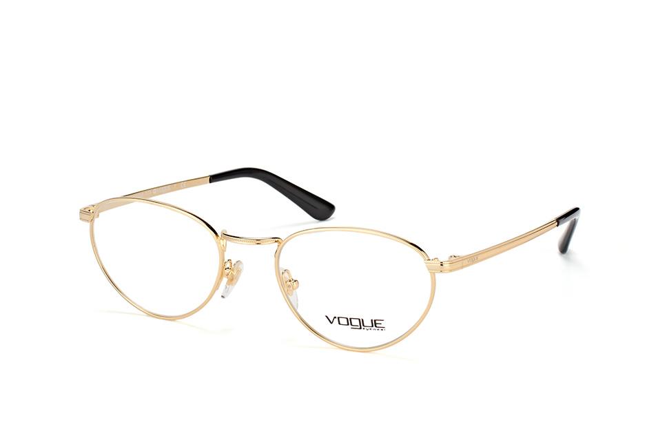 VOGUE Eyewear Gigi Hadid VO 4084 280