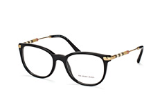 Burberry BE 2255Q 3001 klein