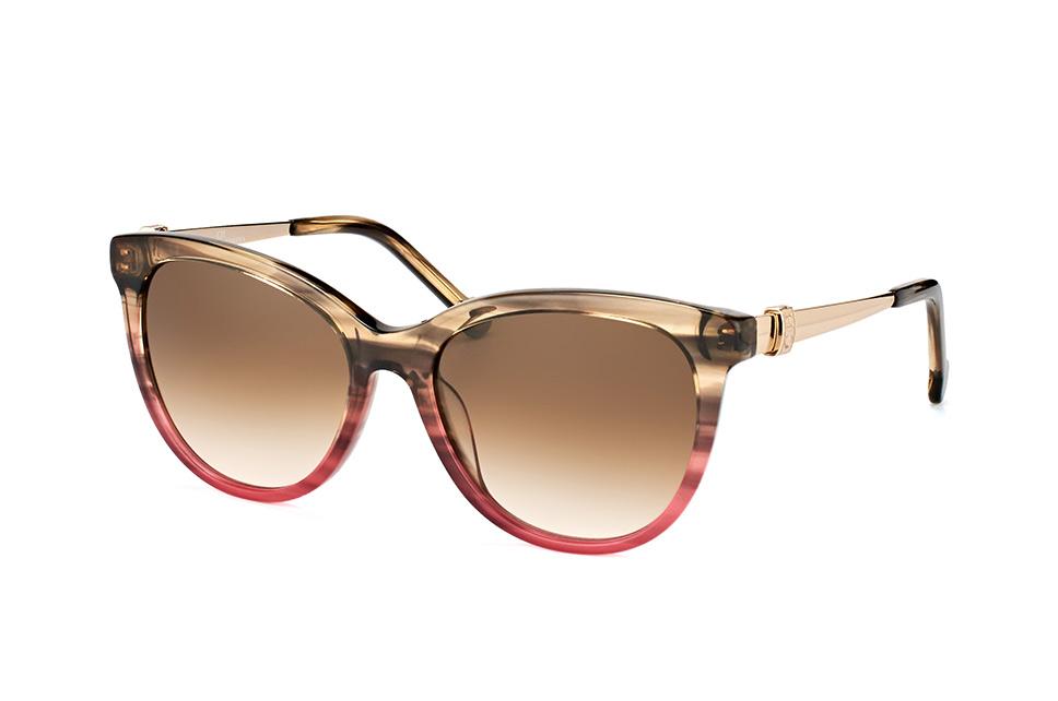 f1f45c2f4d Las gafas de sol Carolina Herrera | Mister spex