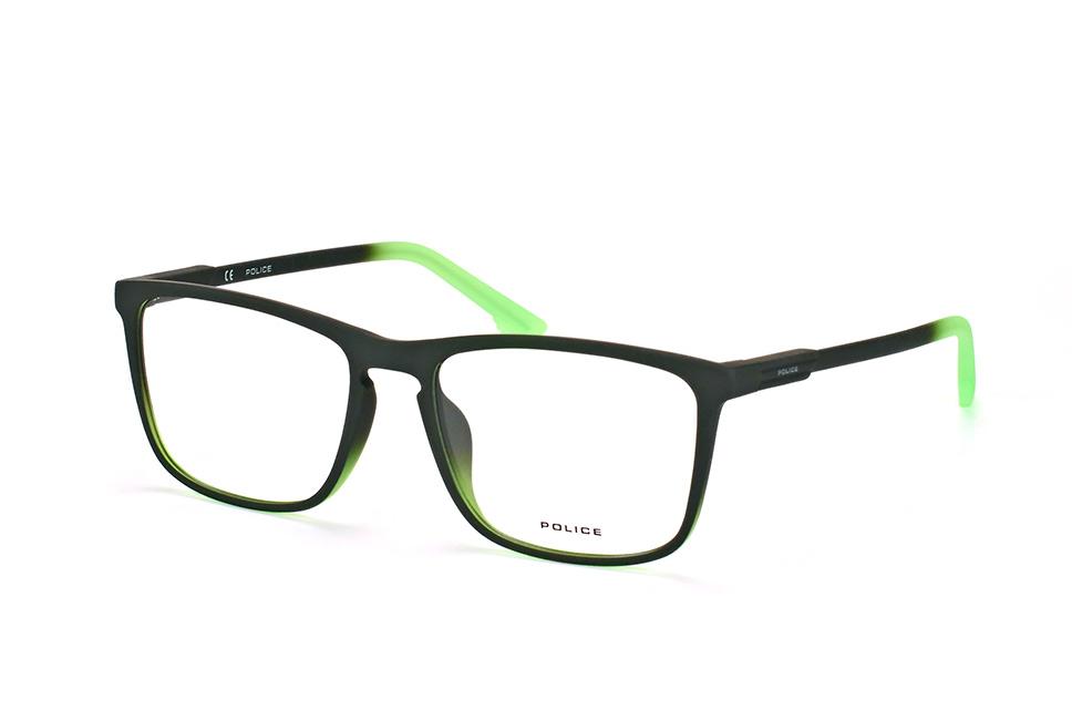 bf41072592a9 Police Glasses at Mister Spex UK