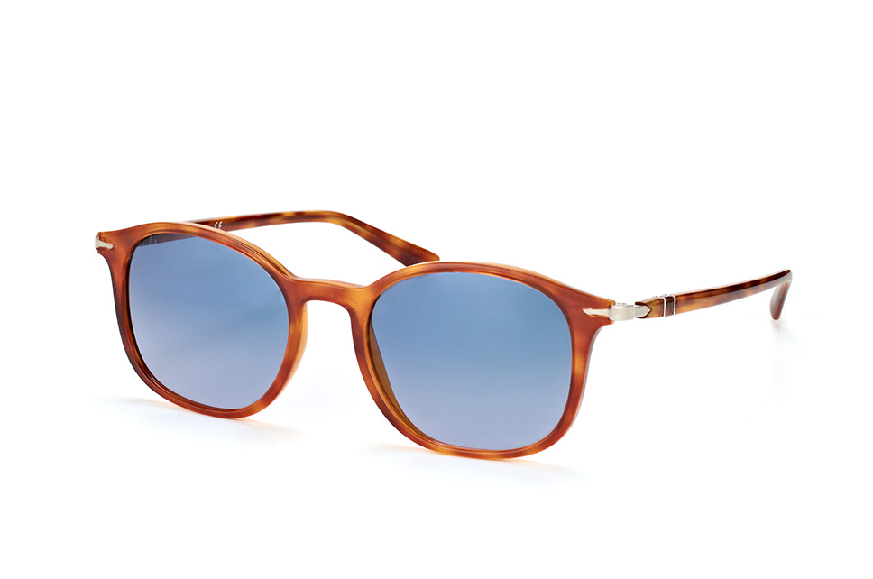 1bc010f5e7 Buy Persol sunglasses online at Mister Spex
