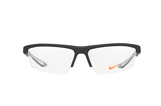 58ed5061ad ... Nike Glasses  Nike 7079 001. null perspective view  null perspective  view  null perspective view