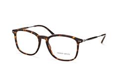 f448d5f6207 Commander des lunettes de vue Giorgio Armani en ligne