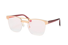 HUMPHREY´S eyewear 588106 20 small