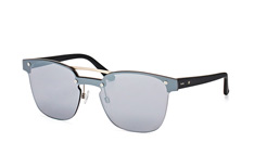 HUMPHREY´S eyewear 588106 10 small