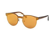 HUMPHREY´S eyewear 588104 20 small