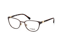 VOGUE Eyewear VO 4062B 997 klein