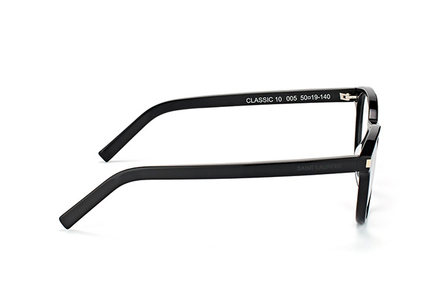 Saint Laurent Classic SL 10 005 vista en perspectiva