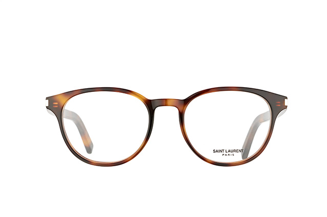 Saint Laurent Classic SL 10 006 vista en perspectiva