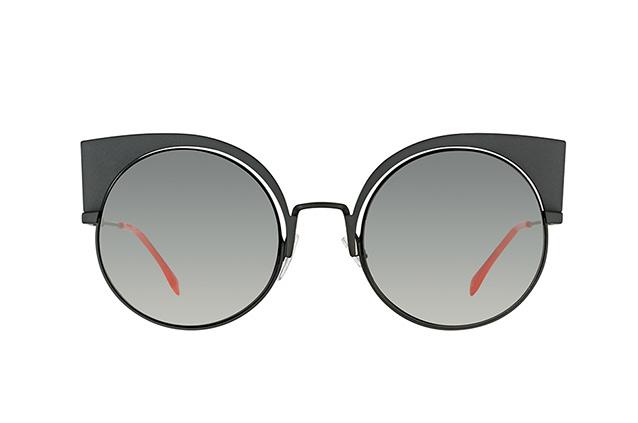 d545bfc83506f ... Fendi Sunglasses  Fendi FF 0177 S 003.VK. null perspective view  null  perspective view  null perspective view