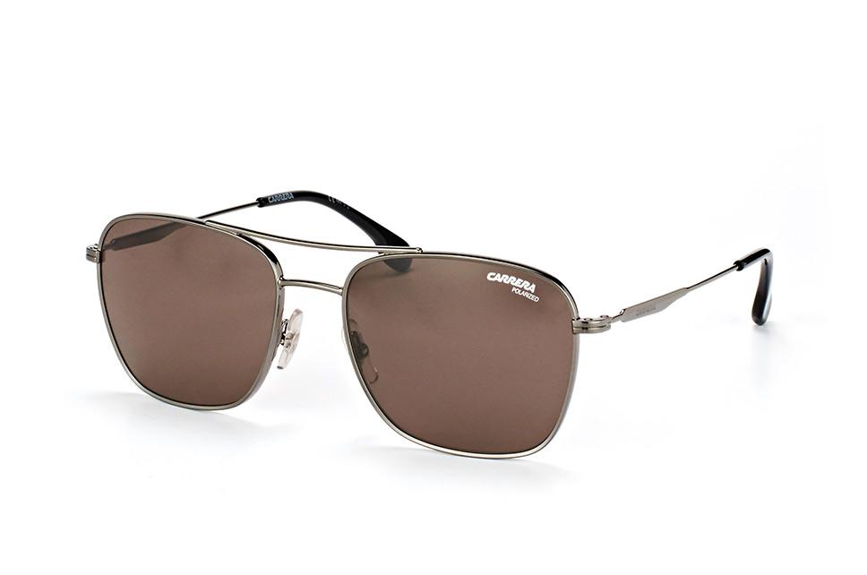 Lady Sonnenbrille Polarisierte Fahrbrille Schwarzer Rahmen Eisblau A5rqcoXaz