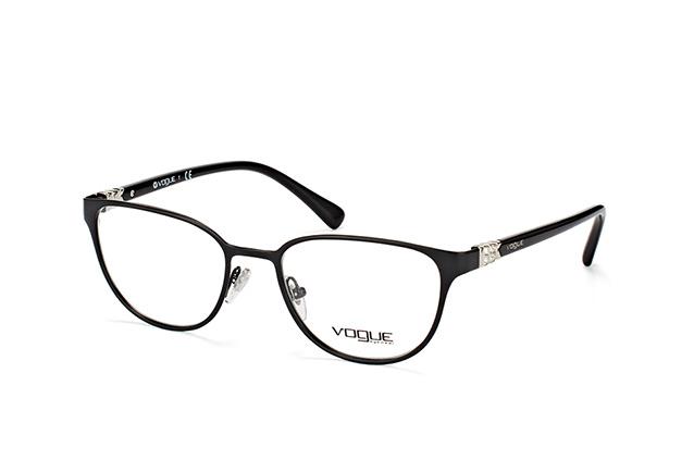 020e6f273f ... Gafas graduadas · VOGUE Eyewear Gafas; VOGUE Eyewear VO 4062B 352. null  vista en perspectiva ...