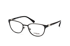 VOGUE Eyewear VO 4062B 352 klein