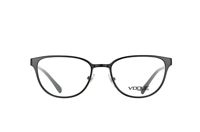 ad1c6216df ... Gafas graduadas · VOGUE Eyewear Gafas; VOGUE Eyewear VO 4062B 352. null  vista en perspectiva; null vista en perspectiva; null vista en perspectiva