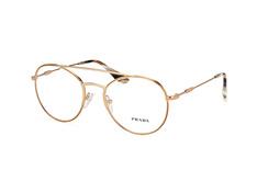 88cb0679d3466 Prada Brillen online - Prada Brillengestelle