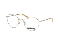 Superdry SDO Tegan 002 small