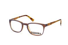 superdry-sdo-judson-120-square-brillen-blau