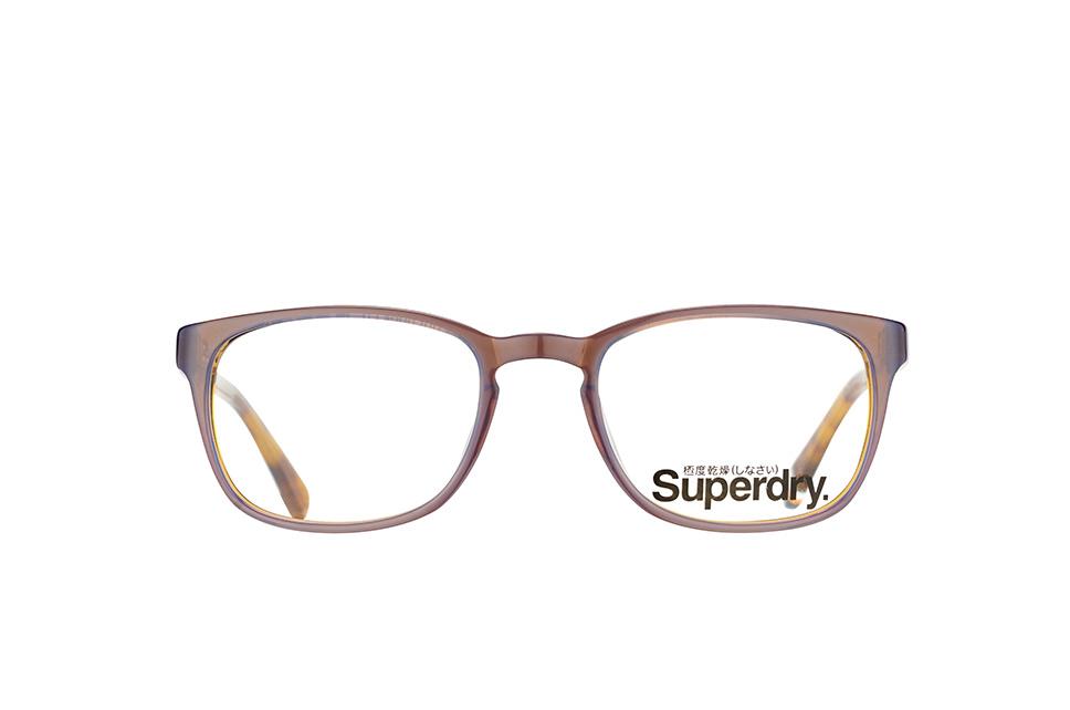 Superdry SDO Judson 120