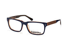 Superdry SDO Harley 106 small