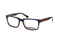 superdry-sdo-harley-106-square-brillen-braun