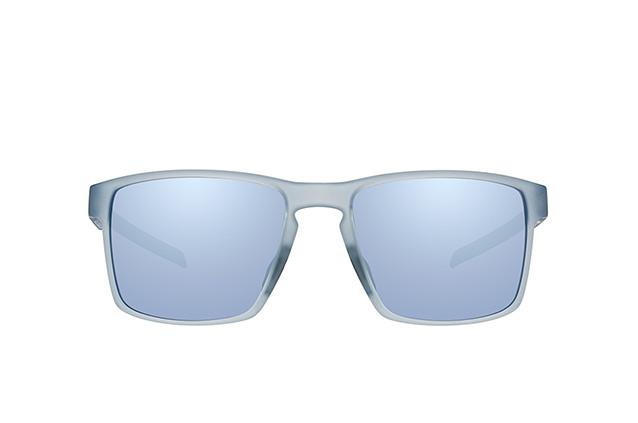 250d5390b9 ... adidas Sunglasses  adidas Wayfinder AD 30 6500. null perspective view   null perspective view  null perspective view
