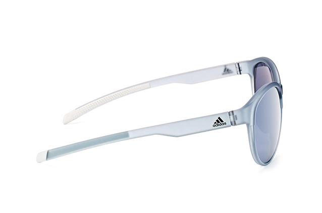 Adidas Beyonder AD31 6600 Crystal Grey 3hlis8MjF
