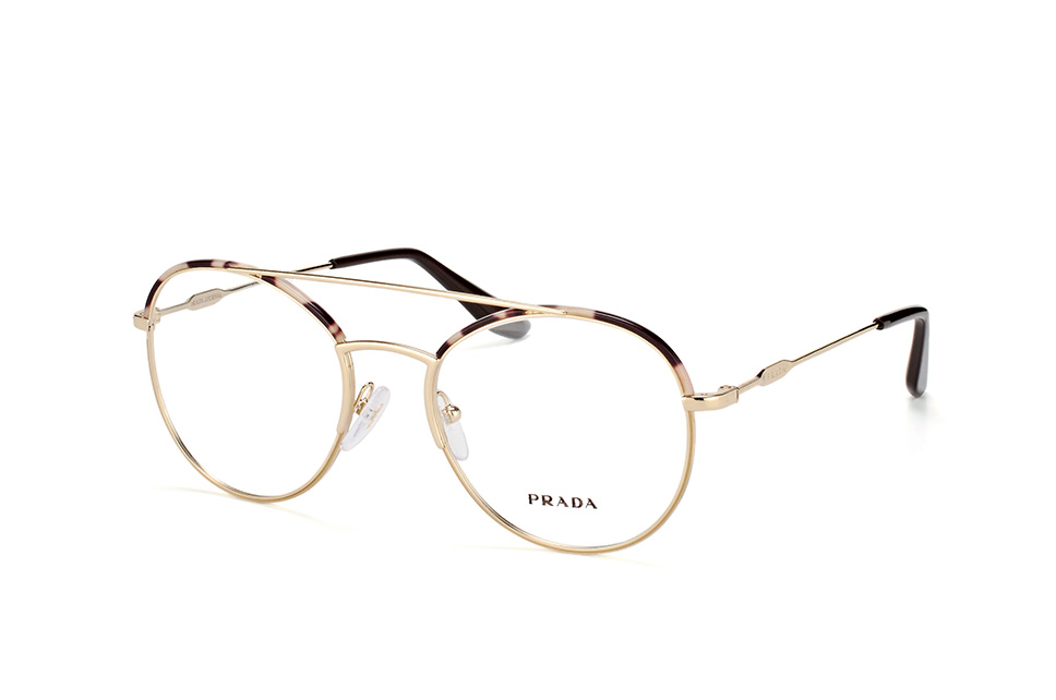 68a7daafc7c Prada Glasses at Mister Spex UK