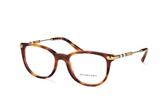 Burberry BE 2255Q 3316 klein
