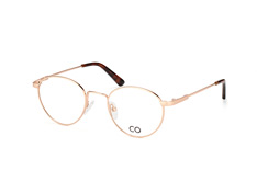 CO Optical Joel 1119 002 pieni