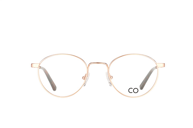 CO Optical Joel 1119 002 Perspektivenansicht