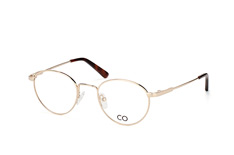 CO Optical Joel 1119 003 klein