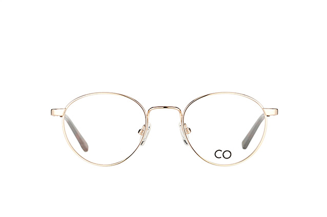 CO Optical Joel 1119 003 perspective view