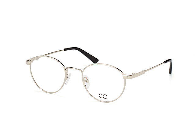 CO Optical Joel 1119 001 perspektivvisning