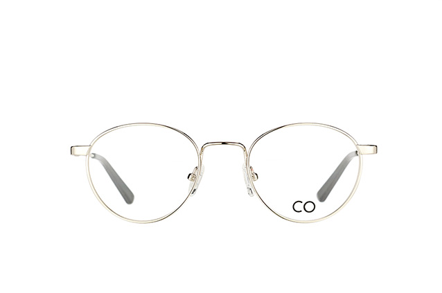 CO Optical Joel 1119 001 Perspektivenansicht