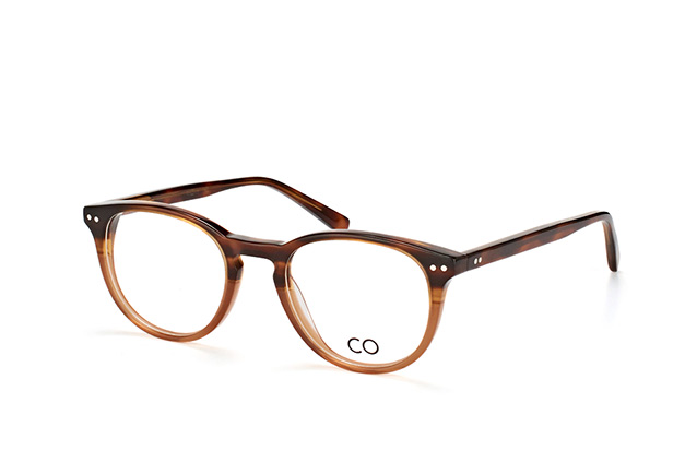 CO Optical Moritz 1120 002 perspective view