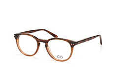 CO Optical Moritz 1120 002 klein