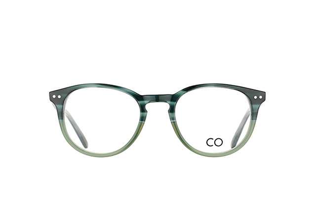 CO Optical Moritz 1120 001 perspective view