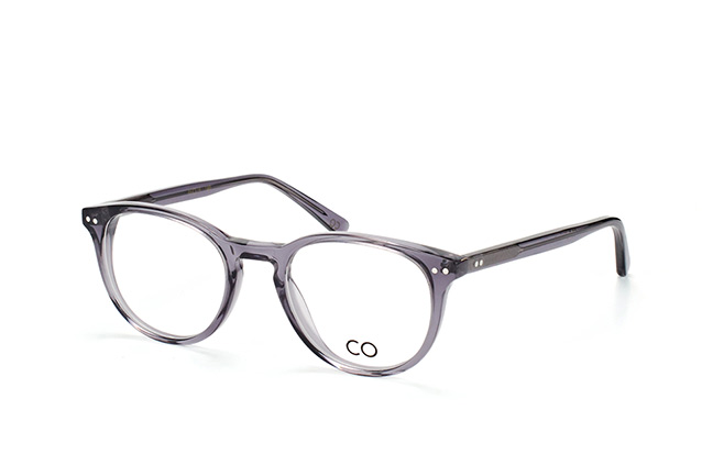 CO Optical Moritz 1120 003 Perspektivenansicht