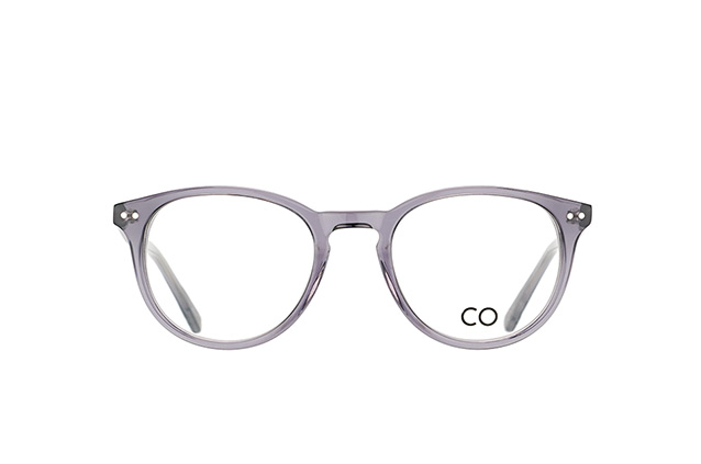 CO Optical Moritz 1120 003 perspective view