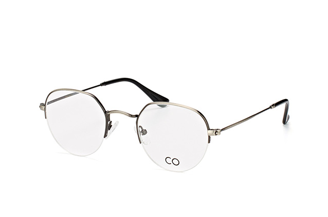 CO Optical Sofia 1117 001 Perspektivenansicht