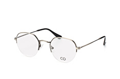 CO Optical Sofia 1117 001 pieni