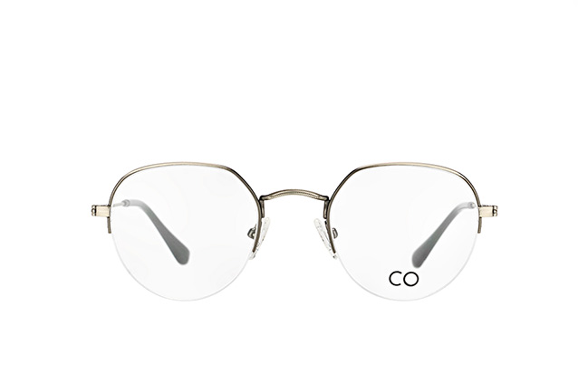 CO Optical Sofia 1117 001 klein