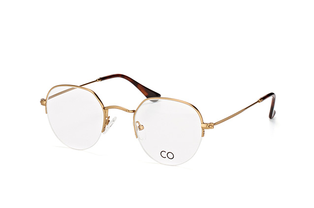 CO Optical Sofia 1117 002 perspektivvisning