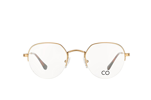 CO Optical Sofia 1117 002 liten
