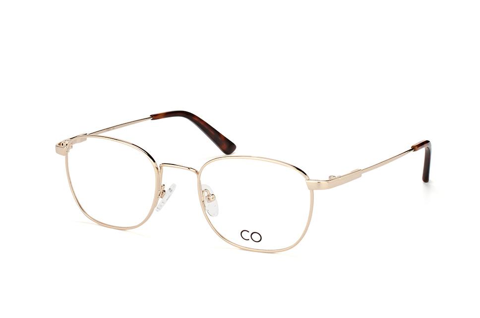 CO Optical Anabel 1118 003