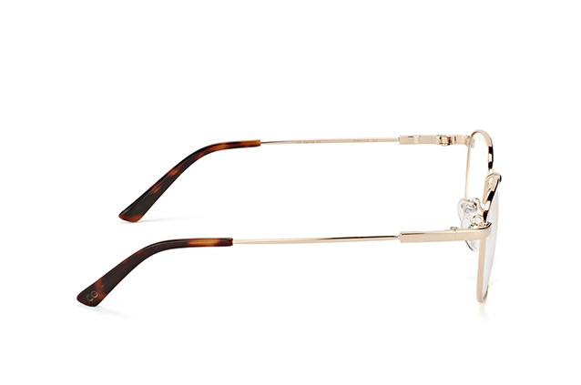 CO Optical Anabel 1118 003 vue en perpective