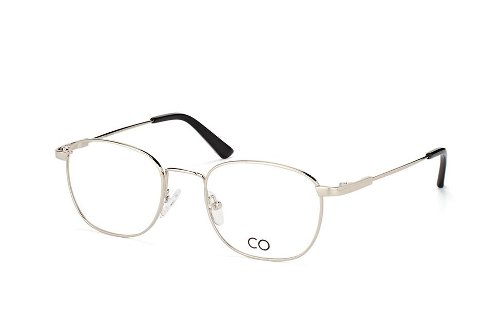 CO Optical Anabel 1118 001