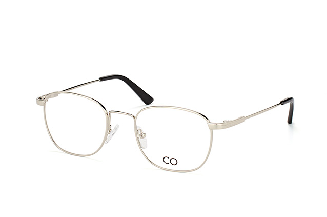 CO Optical Anabel 1118 001 perspective view